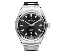 'Alpiner Quartz' Armbanduhr 42mm