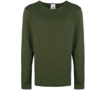 Pace sweatshirt