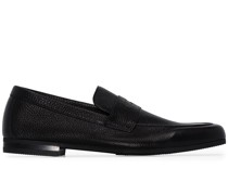 'Thorne' Loafer