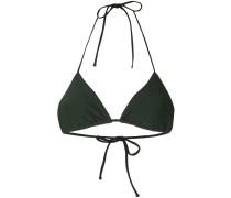 'The String' Bikinioberteil