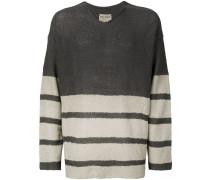 'Bonito' Pullover