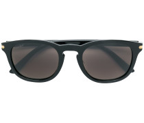 C de  sunglasses