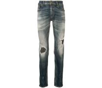 'Sleenker 069DJ' Jeans