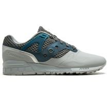 'Grid SD' Sneakers