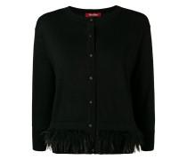 'Jerta' Pullover