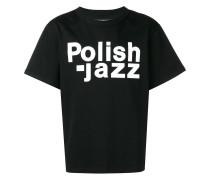 'Polish Jazz' T-Shirt