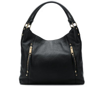 'Evie' Handtasche