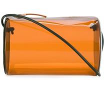 tube crossbody bag