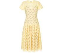 Link dress