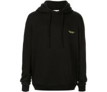 'Delorean' Sweatshirt