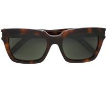 'Bold 1' Sonnenbrille