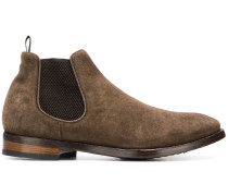'Princeton 42' Chelsea-Boots
