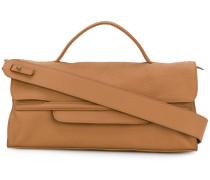 Nina medium tote bag