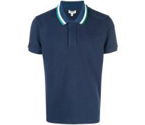 '' Poloshirt