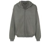 Season 6 zip-up hoodie