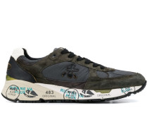 Mase 4005 sneakers