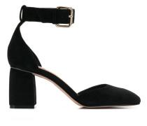 RED(V) Sandalen mit Knöchelriemen