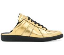 'Replica' Sneakers in Mules-Optik