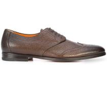 'Halsey' Oxford-Schuhe