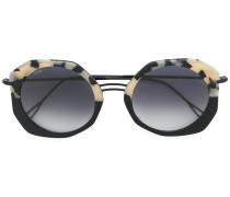 Donna Plus sunglasses