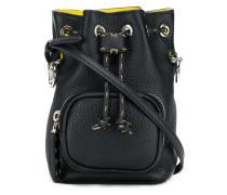 'Mon Trésor' Mini-Tasche