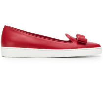 Loafer mit Vara-Schleife