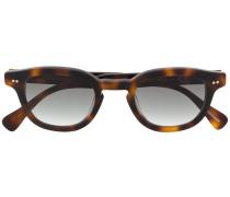 'Bronte' Sonnenbrille