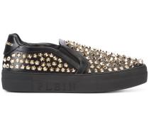 'Berlin' Sneakers
