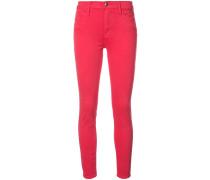 'Jean' Skinny-Jeans