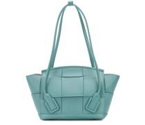 medium Arco tote bag