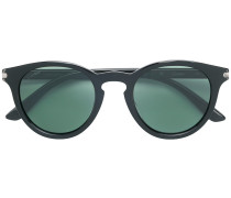 C de  sunglasses