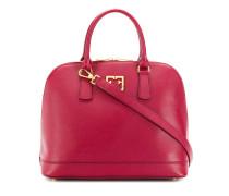 'Ciliegia' Handtasche