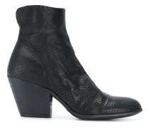 Jacqueline boots