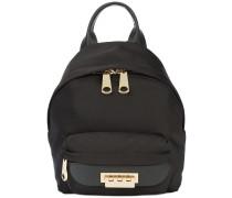 backpack design mini bag