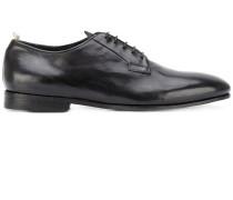 'Revien' Schuhe mit Schnürung