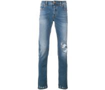 'Sleenker 085AH' Skinny-Jeans