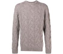 'Thornton' Pullover