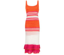 'Carmen' Kleid