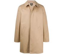 A.P.C. Einreihiger Mantel