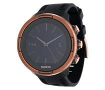 'Baro G1 9' Armbanduhr