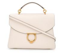 Mittelgroße 'Margot' Handtasche