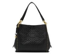 'Dalton 31' Handtasche