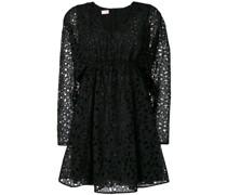 Babydoll-Kleid