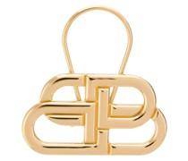 'BB' Schlüsselanhänger