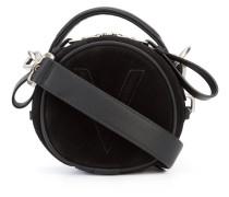 'Micro Jean' Handtasche