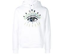 'Eye' Kapuzenpullover
