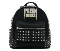 'Plein Girls' Rucksack