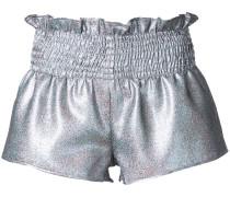 'Comet' Shorts