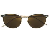Tilman sunglasses