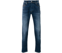 Tepphar jeans